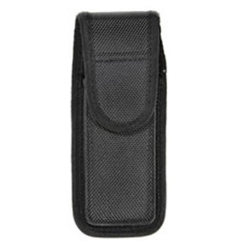 Hero's Pride Single Magazine or Knife Pouch - Large