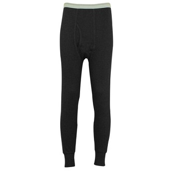 ICEtex Dual Face Fleeced HydroPur Thermal Underwear Pant