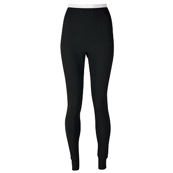 Women's ICEtex Dual Face Fleeced HydroPur Thermal Underwear Pant