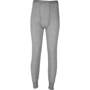 Classic Long Johns Thermal Underwear Pant
