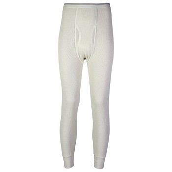 Maximum Weight Thermal Underwear Pant