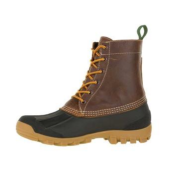 Kamik Yukon Short Boot (Men) | Review & Buy Sale