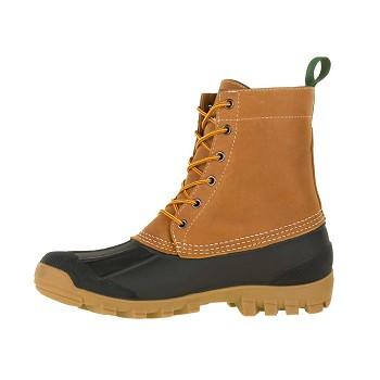 @ Kamik Yukon Short Waterproof Boot (Men) | Review Price