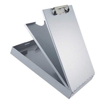 Low Profile Cruisermate Public Safety Clipboard