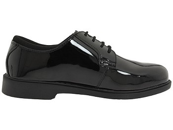 Magnum Parade Duty Gloss Shoe