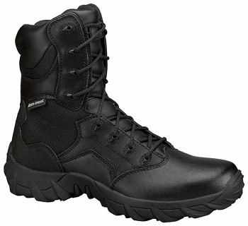 Magnum Cobra 8.0 8-inch Black Insulated Waterproof Tactical Boot - 5381