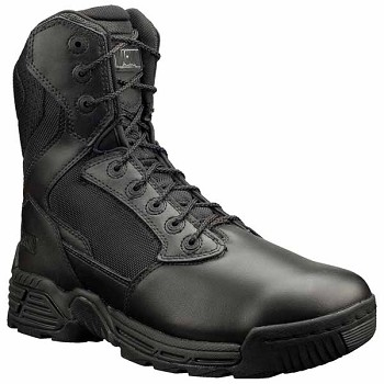 Magnum Stealth Force 8.0 Waterproof Tactical Boot-5471