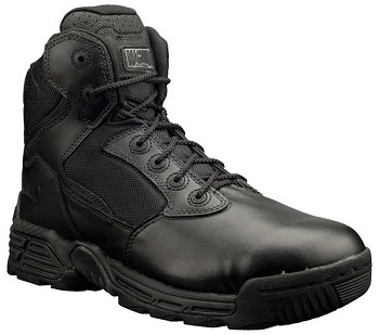 Magnum Women's Waterproof 6.0 Stealth Force Uniform Boot-5473