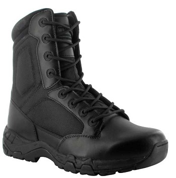 Magnum Black 8.0 Viper Pro Uniform Boot - 5478