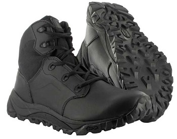 Magnum Black 5.0 Mach 2 Uniform Boot-5489