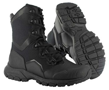 Magnum Black 8.0 Mach 1 Uniform Boot-5493