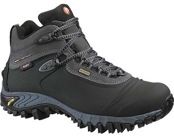 Merrell Thermo Waterproof 6 inch Winter Boot