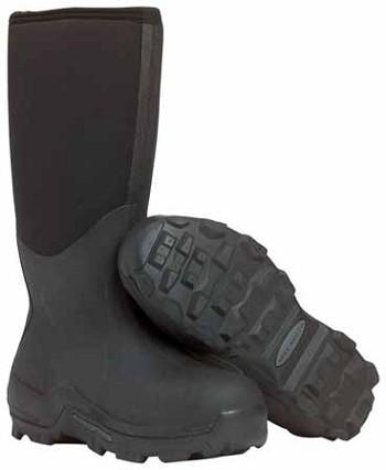 Muck Boot Arctic Sport Insulated Boot