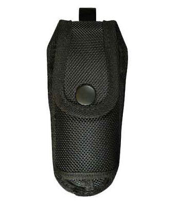 Nite-Ize Stretch Tool Holster
