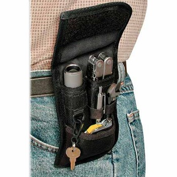 Nite-Ize Clip Pock-Its XL Utility Holster