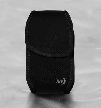 Nite-Ize Sport Cell Phone Case - Medium