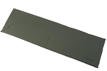 Multimat Self Inflating Trekker Mat