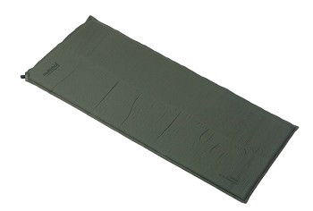 Multimat Compact Trekker Self Inflating Mat