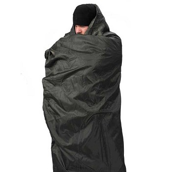 Snugpak Jungle Survival Blanket