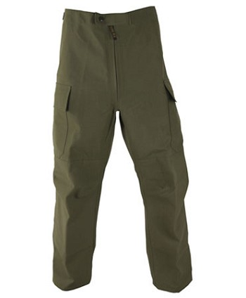 Multi-Climate Protection System  Type I Propper Military Pant