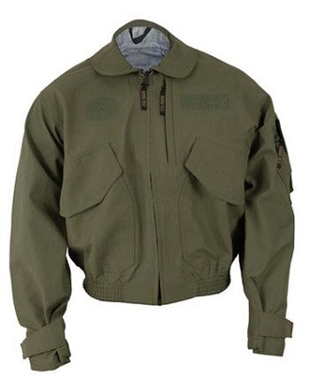Multi-Climate Protection System  Type I Propper Military Coat