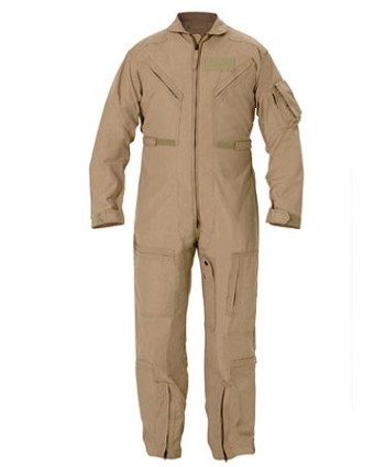 Propper Nomex Air Force Flight Suit