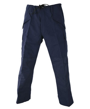Propper Foul Weather Military Pant