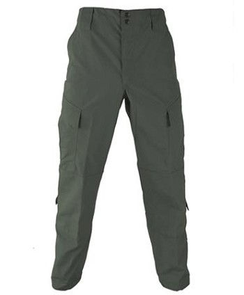 Propper TAC.U Tactical Pant