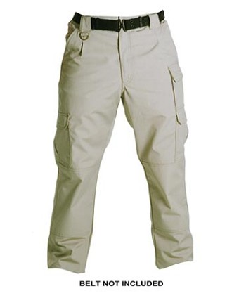 Propper Men's Tactical Pant