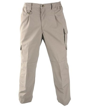 Propper Women's Tactical Pant