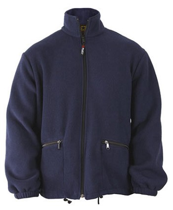 Propper Polartec Jacket