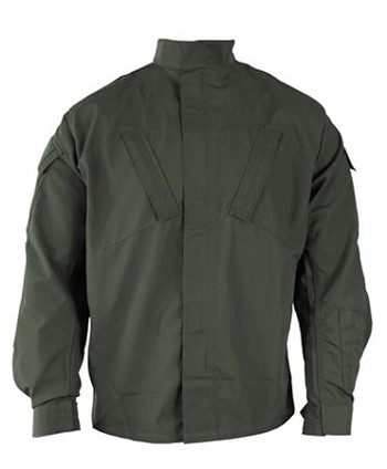 Propper TAC.U Tactical Coat