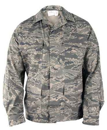 Propper Mens ABU Military Uniform Coat