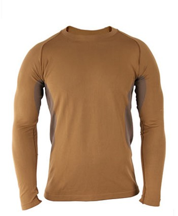 Propper Level I Adventure Tech Baselayer Long Sleeve Top