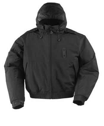 Propper Defender Bravo Tactical Jacket