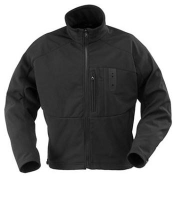 Propper Defender Echo Fleece Tactical Jacket
