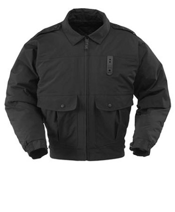 Propper Defender Alpha Tactical Jacket