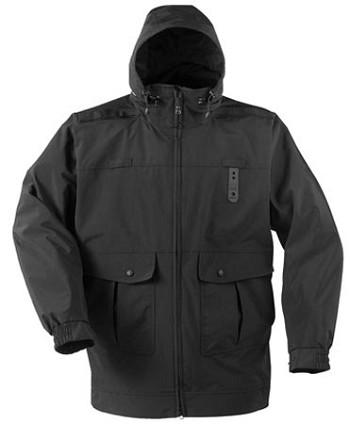 Propper Defender Gamma Tactical Jacket