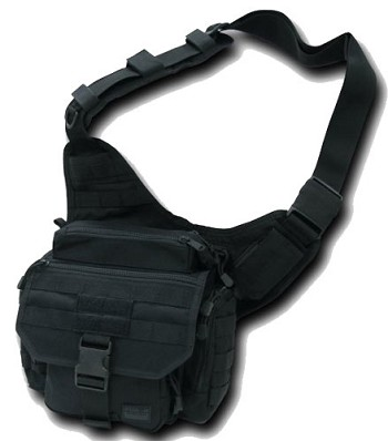 Rapid Dominance T310 Tactical Sling Bag