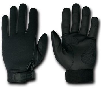 Rapid Dominance T08 Neoprene All Weather Tactical Glove
