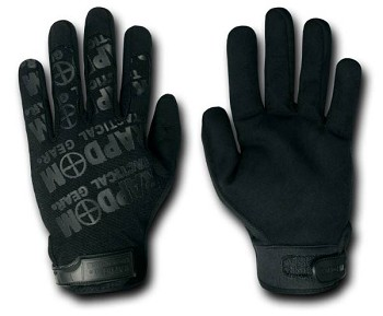 Rapid Dominance T24Rapid Dominace Lightweight Mechanic's Tactical Glove