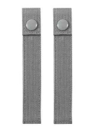 Foliage Green MOLLE Replacement Straps