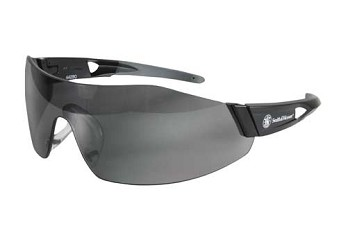 Smith and Wesson 44 mag Sunglasses with Smoke Lens