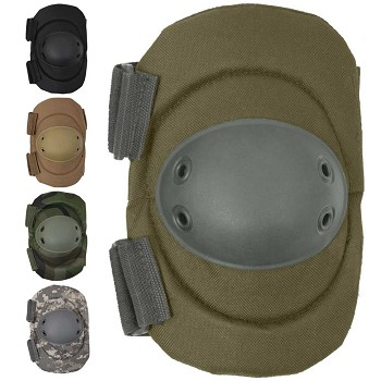 Multipurpose Tactical Elbow Pads