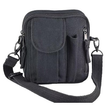 Venturer Excursion Organizer Shoulder Bag