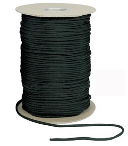 550lb Nylon 1000 Foot Cord On Spool
