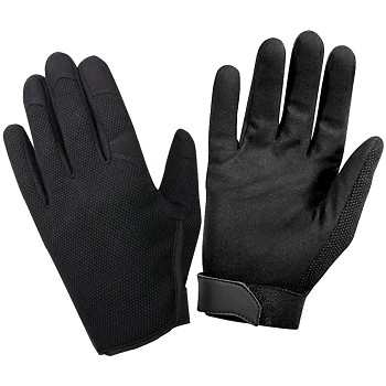 Basic Issue Ultra-Light High Performance Gloves