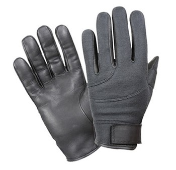 Basic Issue Fire Resistant Street Shield Glove