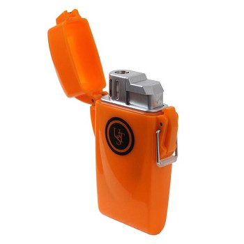 UST Floating Lighter