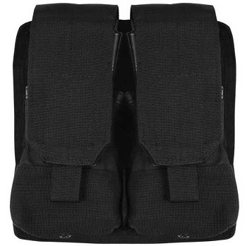 Universal Double Magazine Rifle Pouch by Rothco